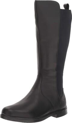 Baffin Women's Stratford Knee High Boot