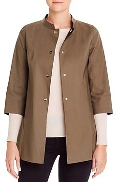 Herno Reversible Jacket