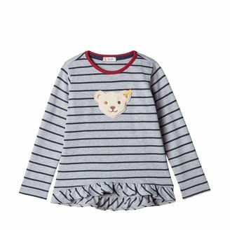 Steiff Baby Girls' Sweater Jumper