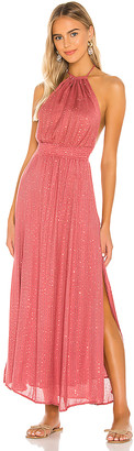 SUNDRESS Lauriana Dress