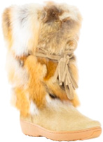 Pajar Women's Fox Trot