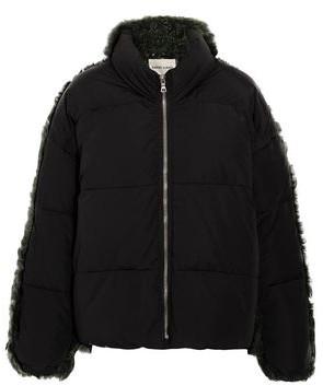 Sandy Liang Down jacket