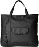 Roxy Hey Moon Shoulder Handbag