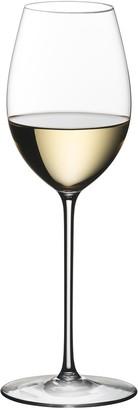Riedel Loire Wine Glass