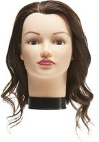 Salon Care Miss Sophia Manikin Head