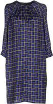 Massimo Rebecchi Short dresses - Item 34757780