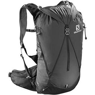 Salomon out Day 20+4 Backpack, Unisex Adult, unisex_adult, Daypack, LC1047800,M