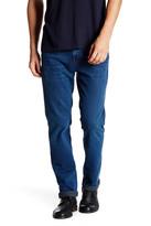 J Brand Kane Straight Leg Jean