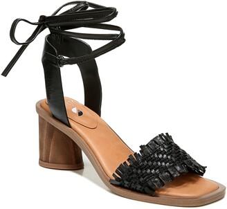 Franco Sarto Rina Ankle Strap Sandal
