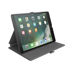 "Speck 10.5"" Balance Folio Case For Ipad Pro 10.5 Black"