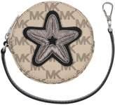 MICHAEL Michael Kors Coin purses