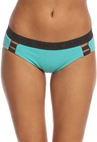 Hurley Quick Dry Boy Bikini Bottom 8155853