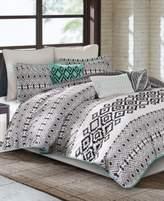 Echo Kalea Queen Comforter Set