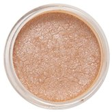 Barry M Face And Body Shimmer Powder - 03