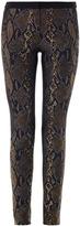 Diane von Furstenberg Addy trousers