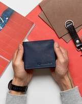 Lambretta Classic Card Wallet