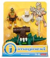 Imaginext Animal Figure