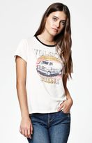 Volcom Sunset Voyage Short Sleeve T-Shirt