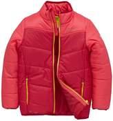 Regatta Girls Icebound Jacket