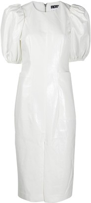 Rotate by Birger Christensen Katarina dress