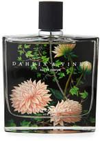 NEST Fragrances Dahlia & Vines Eau De Parfum, 100 mL
