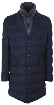 Montecore Down jacket