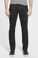 Men's 3X1 Nyc 'M5' Skinny Fit Selvedge Jeans