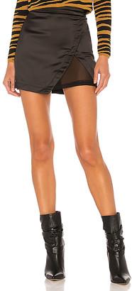 superdown Jaymes Mini Skirt