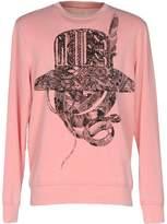GUESS Sweatshirts - Item 12044546