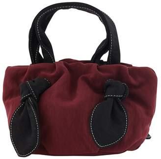 STAUD Ronne handbag