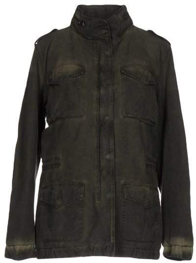Vintage 55 Jacket
