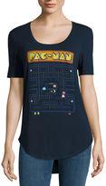 Fifth Sun Graphic T-Shirt- Juniors