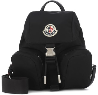 Moncler Mini Dauphine backpack