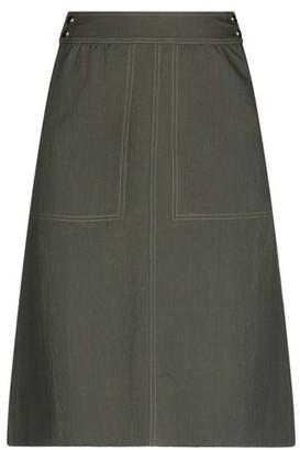 Vanessa Seward Midi skirt