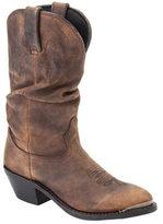 Durango Women's Boot RD542 11
