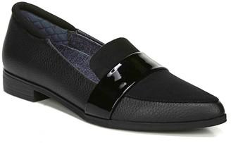Dr. Scholl's Leo Women's Slip-on Loafers