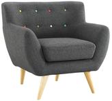 Modway Remark Armchair