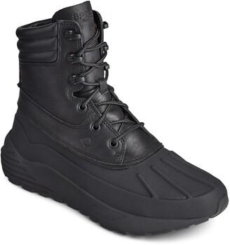 Sperry Freeroam Hiker Boot