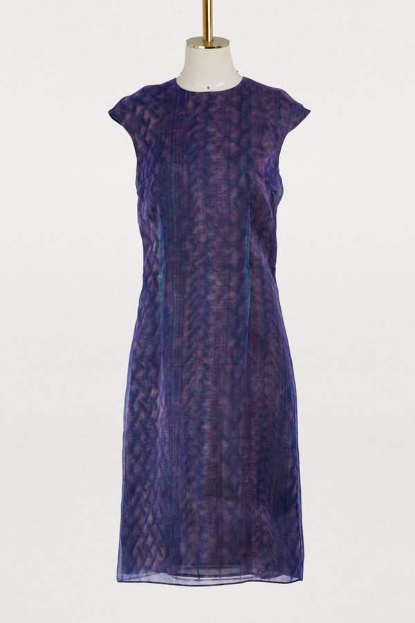 Maison Margiela Midi dress