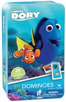 Cardinal Disney / Pixar Finding Dory Dominoes Set by