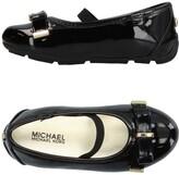 MICHAEL Michael Kors Ballet flats - Item 11338944