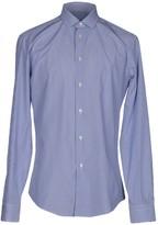 Brian Dales Shirts - Item 38617955