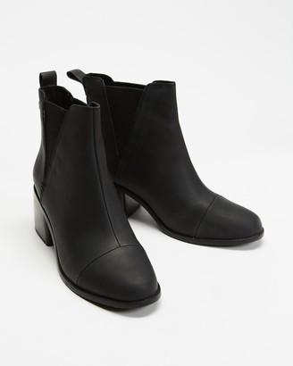 Toms Esme Boots