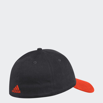 adidas Flyers City Flex Hat