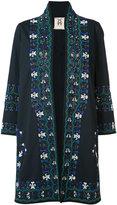 Figue 'Martina' jacket - women - Cotton - S