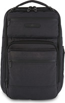 Victorinox Architecture Urban Rath backpack