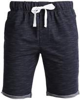 Skiny Pyjama Bottoms Dark Blue