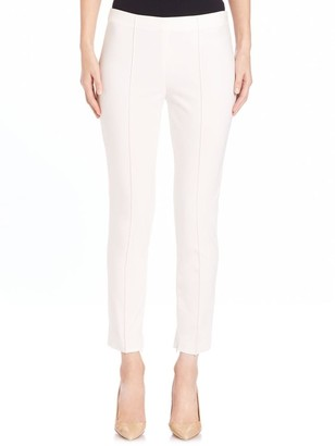 Theory Alettah Approach Pants