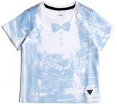 GUESS Factory Short-Sleeve Graphic Tee (2-x)