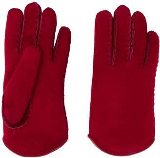 Gala Gloves arch cuff gloves